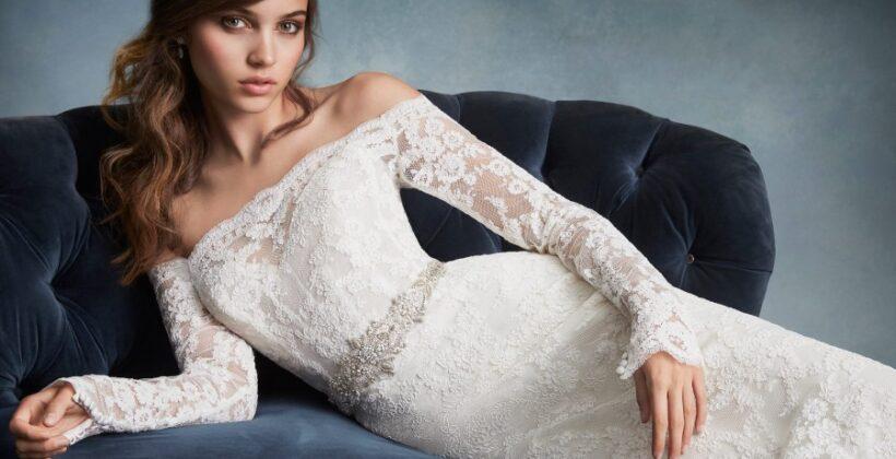 04-tara-keely-by-lazaro-TK2600-wedding-dress-front-alt-900x666