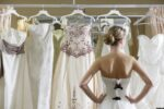 10 mistakes brides make when dress shopping (P.1)