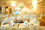 5 cách giúp bạn giảm chi phí đám cưới hiệu quả