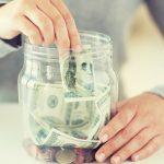 Những nguyên nhân khiến chi phí đám cưới tăng chóng mặt