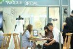 Nicole Bridal tuyển dụng nhân viên bán hàng Thời trang và Áo cưới