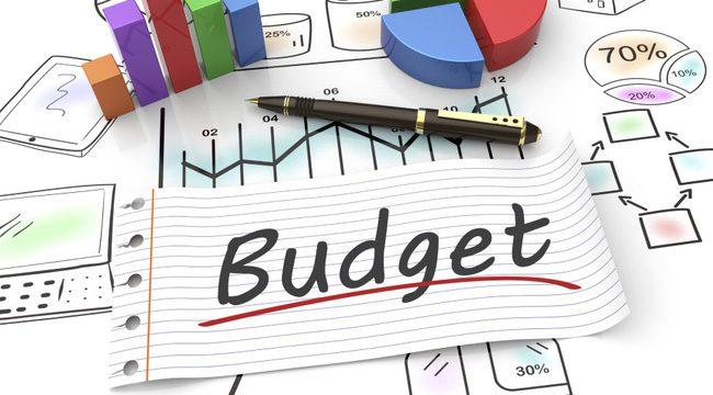 ngân sách cho cưới hỏi