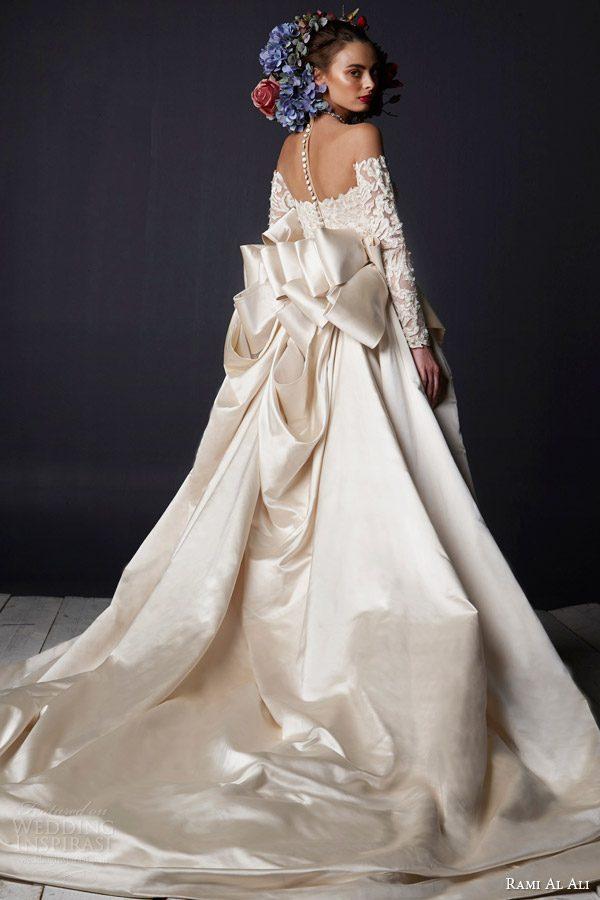 may áo cưới đẹp