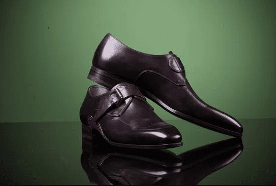 chuộc đôi giày