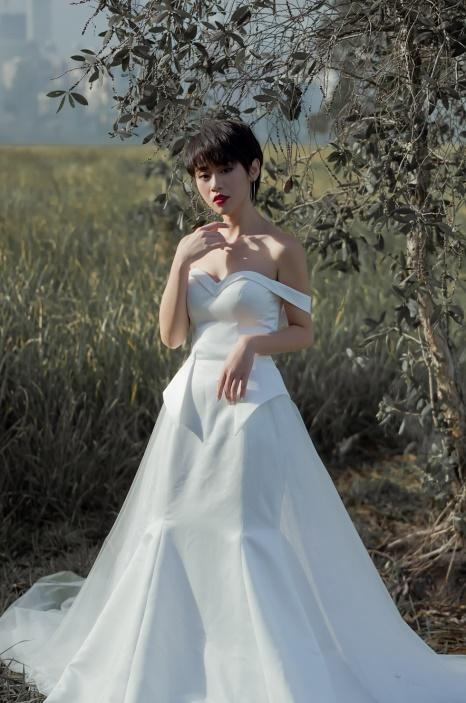 thuê áo cưới đẹp chụp ảnh