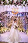 Nhận biết Dịch vụ trọn gói ngày cưới tốt – Một số địa chỉ tham khảo