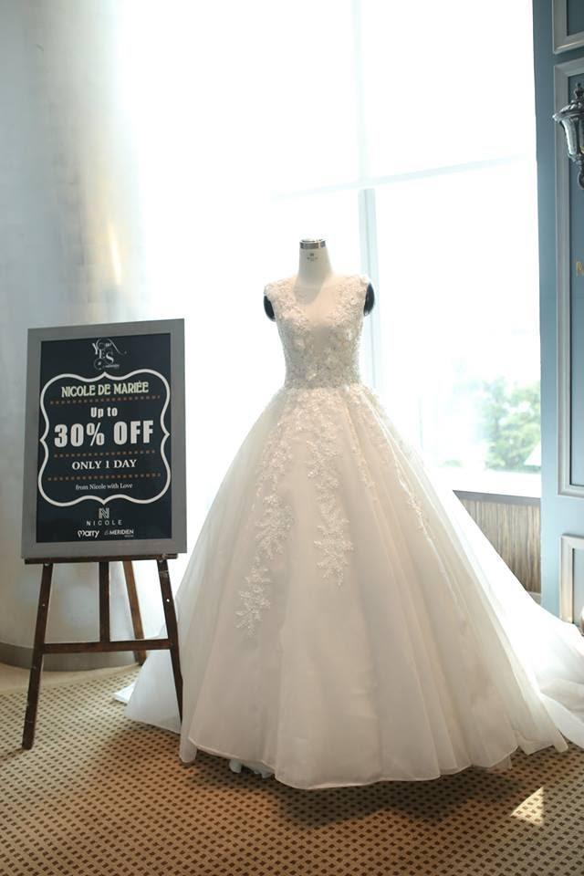 cho thuê áo cưới trọn gói