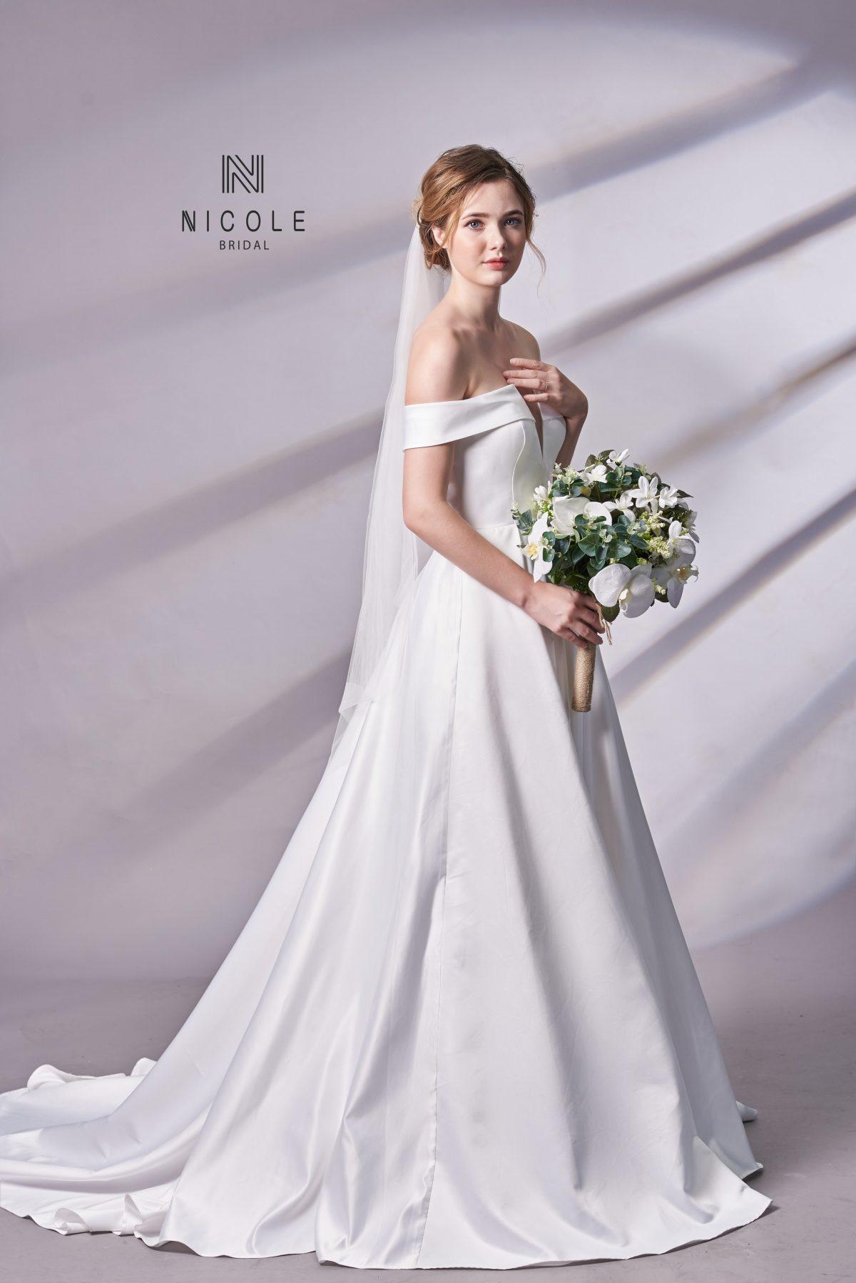 áo cưới alice