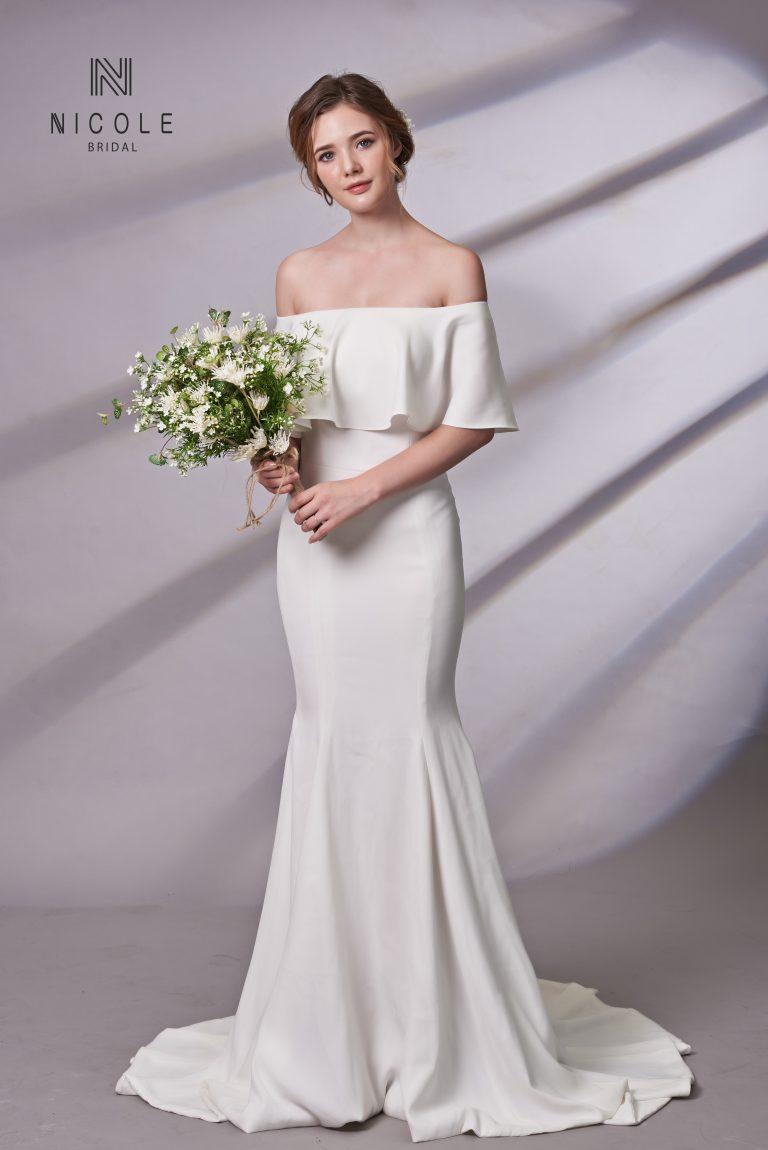 áo cưới layla