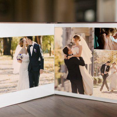 Dịch vụ chụp ảnh cưới trọn gói ở đâu đẹp tại TP HCM ?