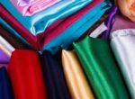 Kiến thức bạn cần biết về các loại vải dùng để may váy cưới