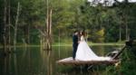 Dịch vụ Chụp ảnh cưới trọn gói của Nicole Bridal