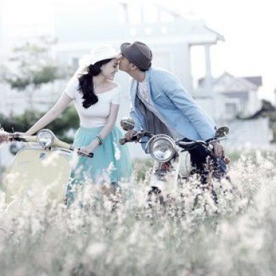 Gợi ý 7 Studio chụp ảnh cưới đẹp tại TPHCM – Địa chỉ + giá