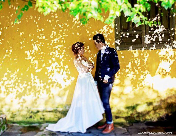 chụp ảnh cưới đẹp ở tphcm