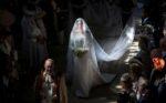 Tổng hợp 7 bộ váy cưới đẹp nhất thế giới ai cũng muốn mặc