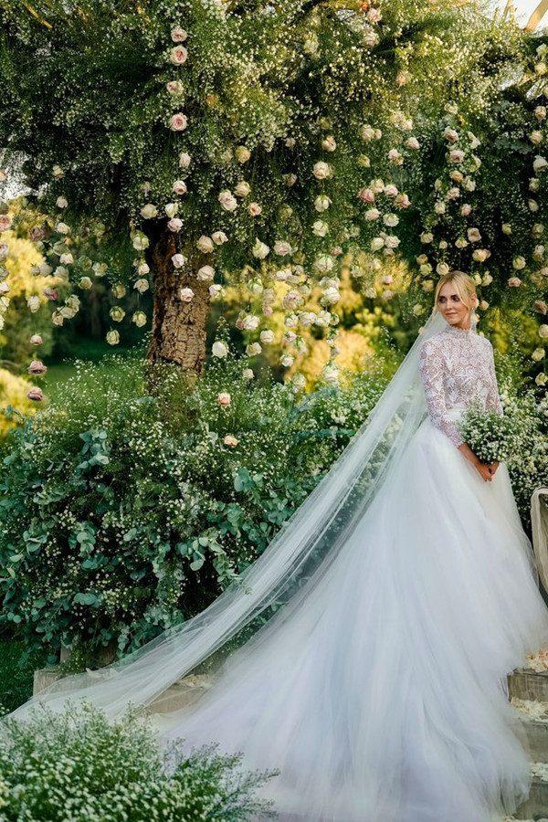 áo cưới đẹp nhất