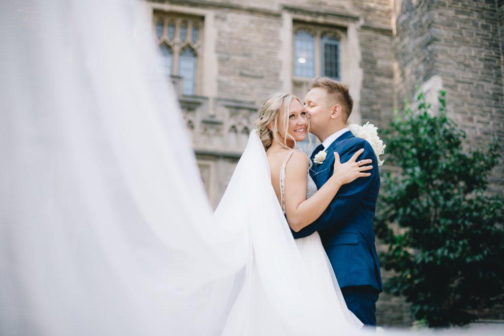 chụp ảnh cưới nghệ thuật đẹp