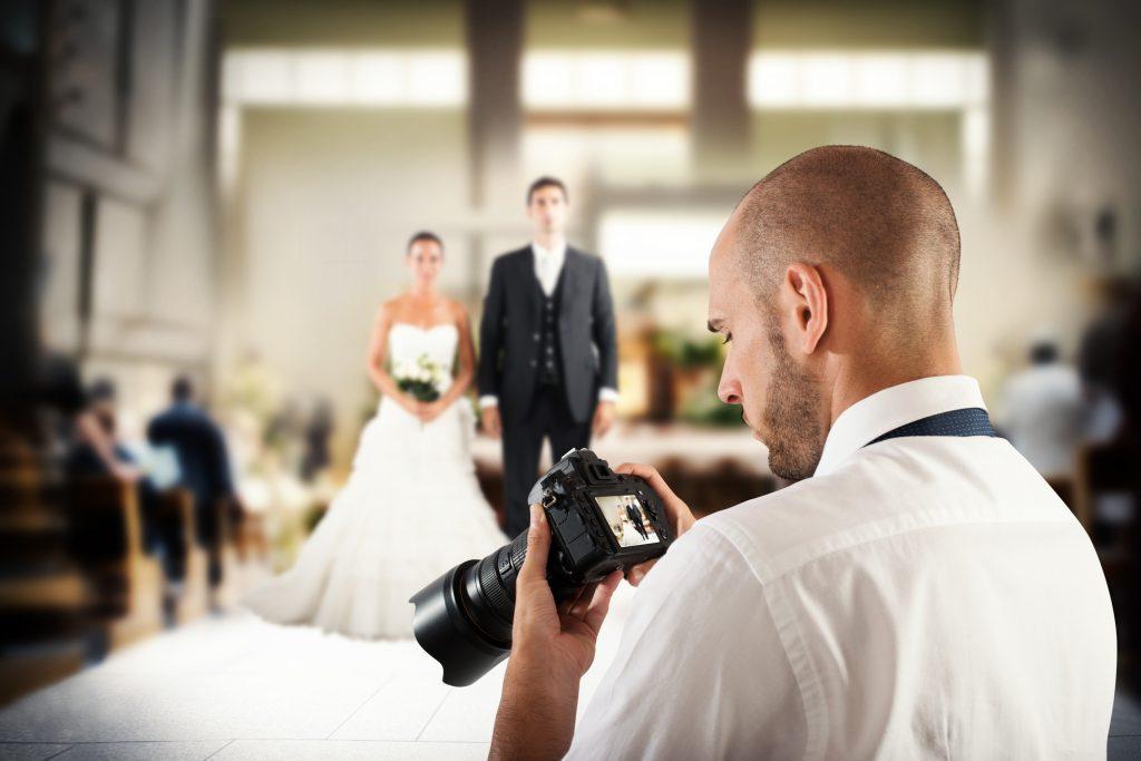 bố cục chụp ảnh cưới