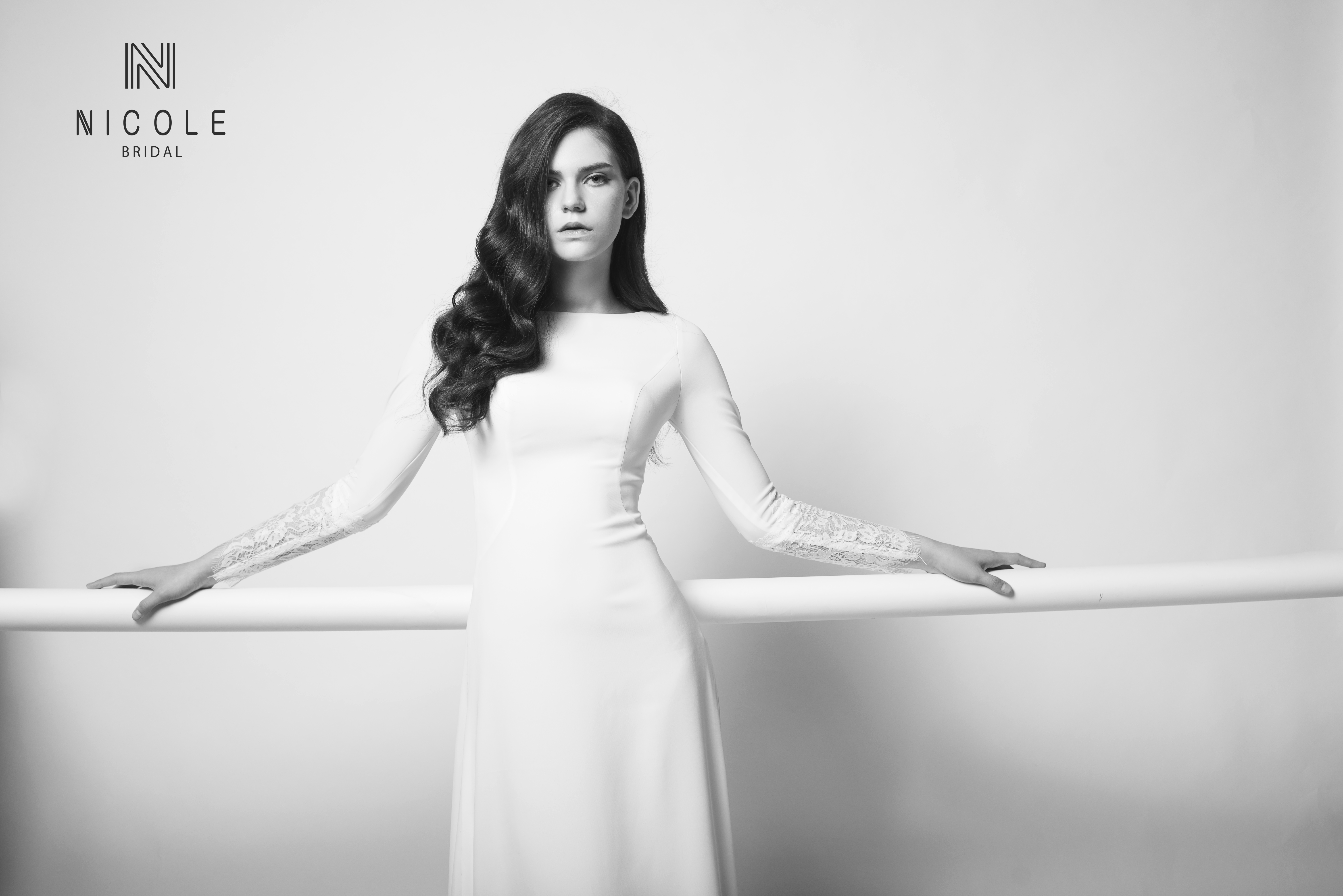 The Nature Collection by Nicole Bridal