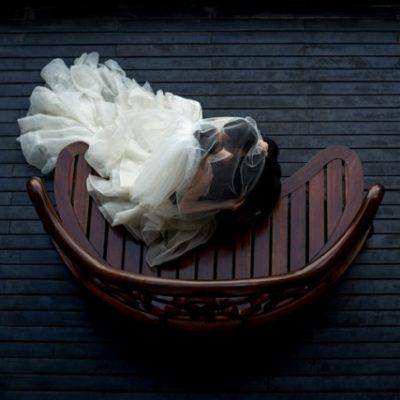 Kinh nghiệm chụp ảnh cưới ngoại cảnh để có album đẹp lung linh