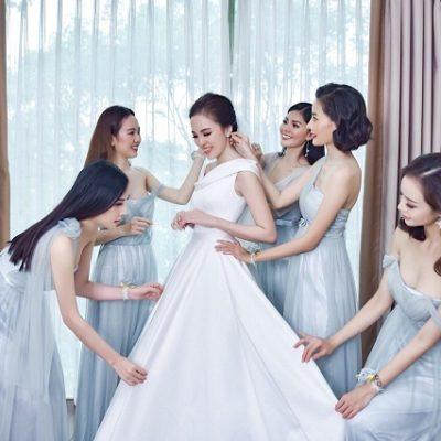 Những điều cần biết về chụp ảnh phóng sự cưới tại TPHCM