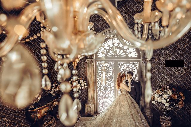 phim trường chụp ảnh cưới đẹp tphcm