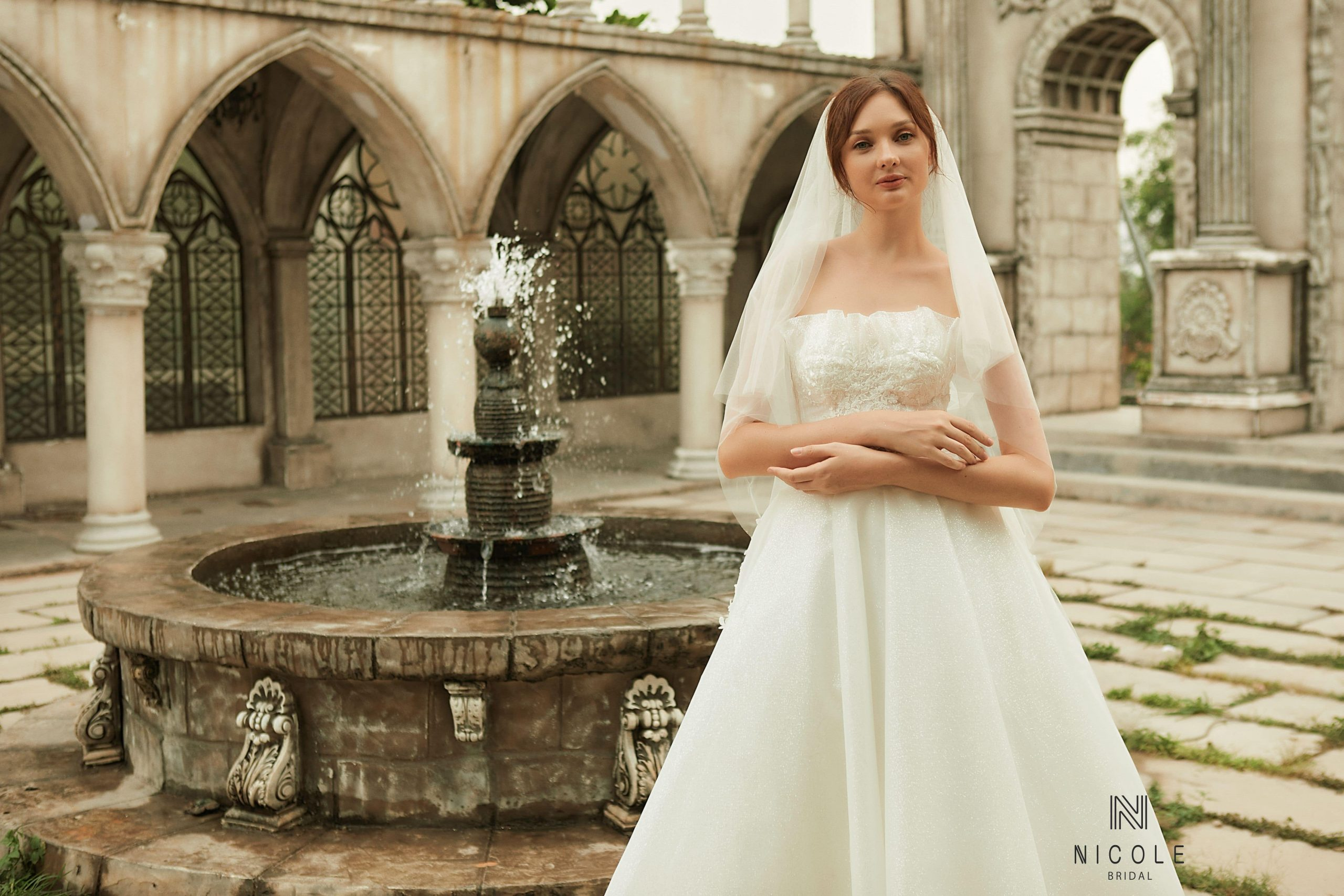 20 tips for ordering a wedding dresses online 20 months or less ...