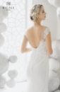 nicolebridal váy cưới hở lưng đẹp nhất