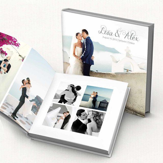 album hình cưới đẹp