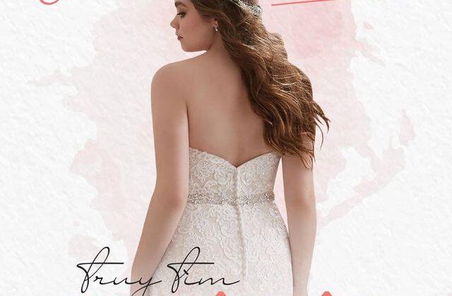 chubby brides cô dâu mũm mĩm