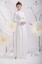 WHITE WEDDING AODAI