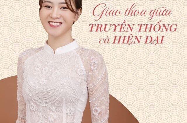 thuê áo dài cưới đẹp tphcm